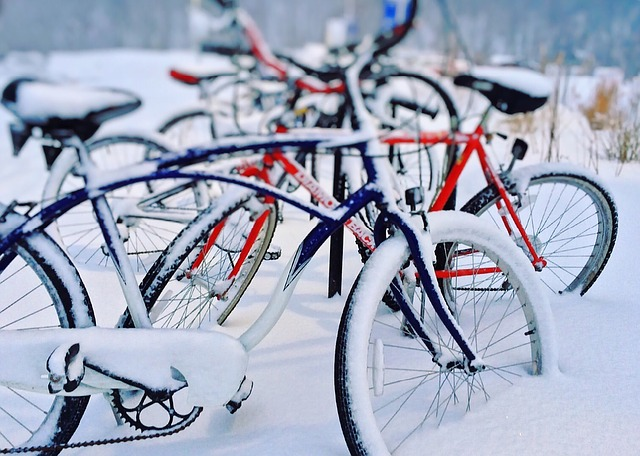 bicycles-1176560_640