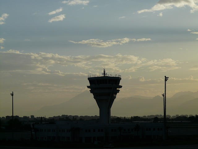 control-tower-79958_640