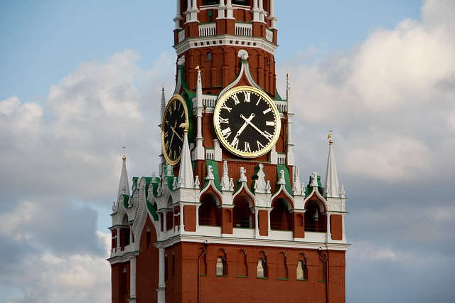 moscow-1029467_640