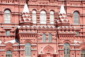 moscow-1029491_640