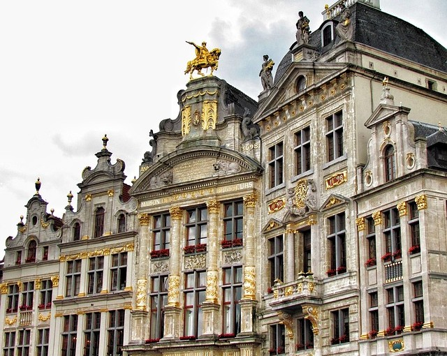 brussels-155029_640
