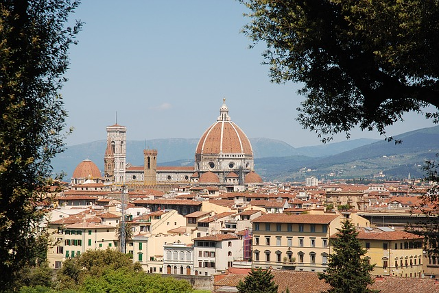 florence-1060831_640